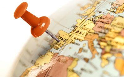 Een stappenplan voordat je gaat emigreren naar Spanje