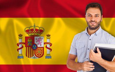 Werken in loondienst in Spanje?
