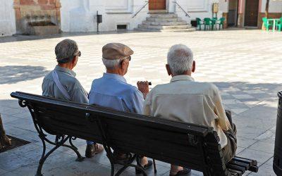 Nederlands pensioen in Spanje, hoe werkt dat?