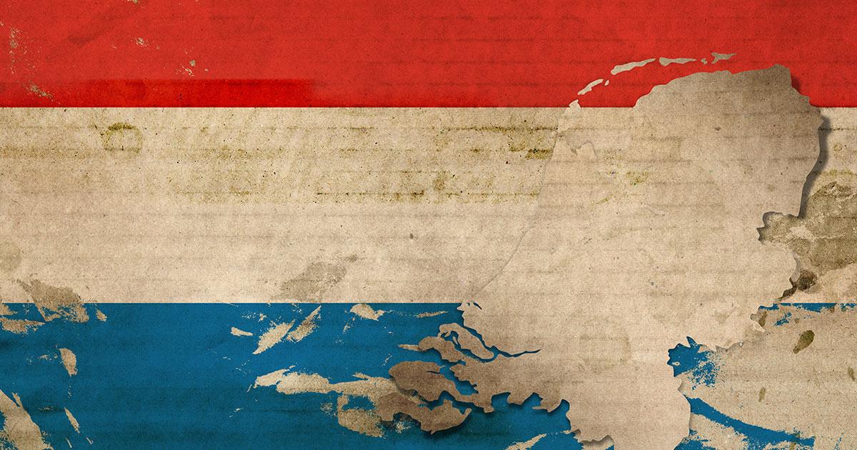 nederlandse-provincies-en-steden-in-spanje