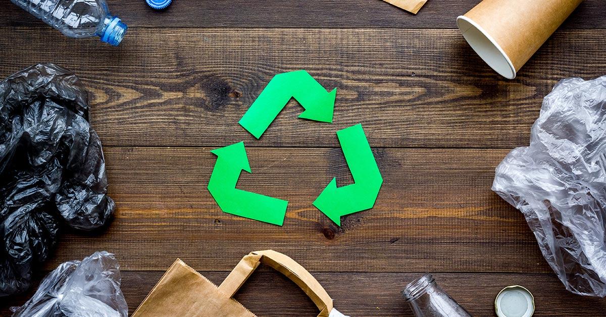 alles-over-emigreren-naar-Spanje-Recycling-in-Spanje