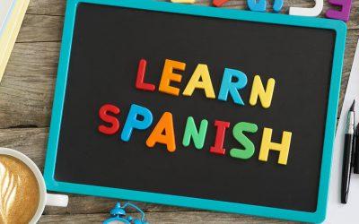Tips voor emigreren naar Spanje