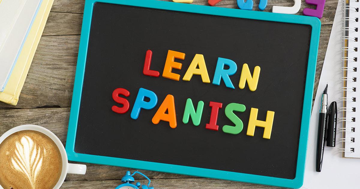 Tips-voor-emigreren-naar-Spanje