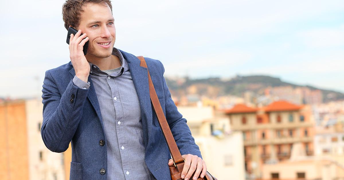 Tips-voor-zaken-doen-in-Spanje