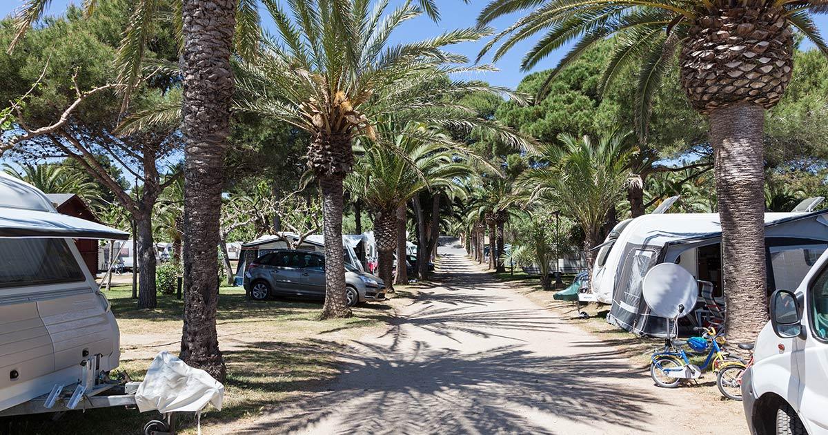 Camping-Gasten-Spanje-2018