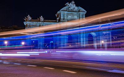 Vanaf april met de low cost hogesnelheidstrein van Madrid naar Barcelona